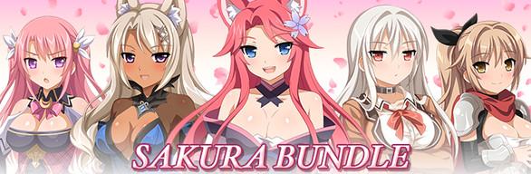 Sakuraシリーズ