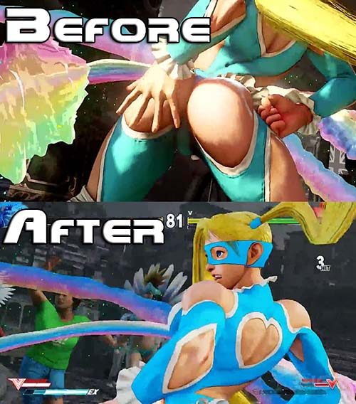 r-mika-no-more-butt-slaps-street-fighter-v